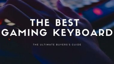 best-gaming-keyboard