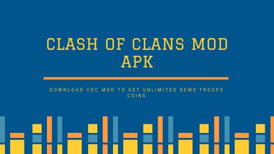 Clash-of-Clans-Mod-APK-Download-COC-Mod-to-Get-Unlimited-Gems-Troops-Coins.png